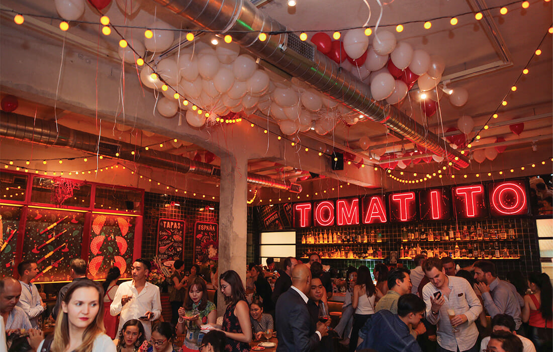 Tomatito tapas restaurant party sip app.jpg