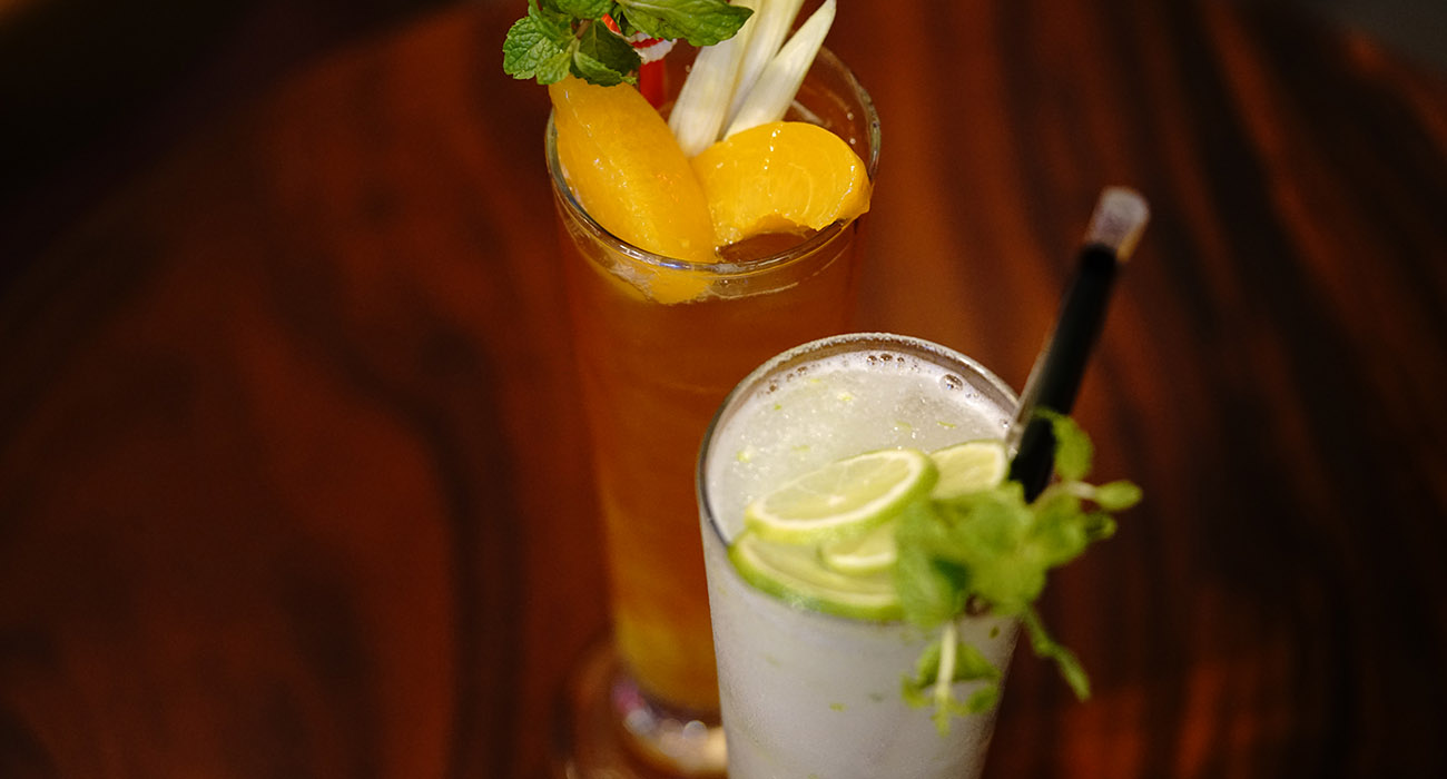 sago bistro drinks saigon the sip app